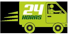 servicio tecnico de calderas autorizado en Collado Villalba