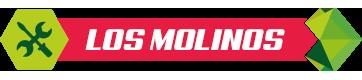 Servicio tecnico de calderas en Los Molinos