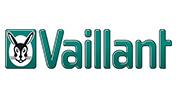 Reparación de termos eléctricos vaillant en COLLADO VILLALBA
